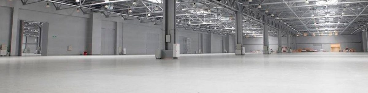 Atydeco Technical-Floor